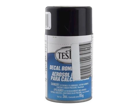 Testors Decal Bonder Refill Spray