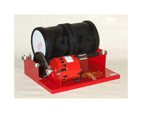 Thumler's Tumbler Model A-R2 Kit Rock Tumbler