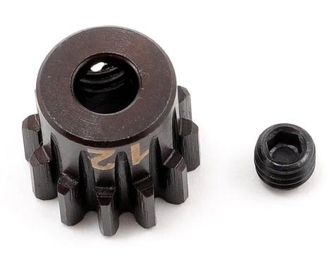 "Tekno RC ""M5"" Hardened Steel Mod1 Pinion Gear w/5mm Bore (12T)"