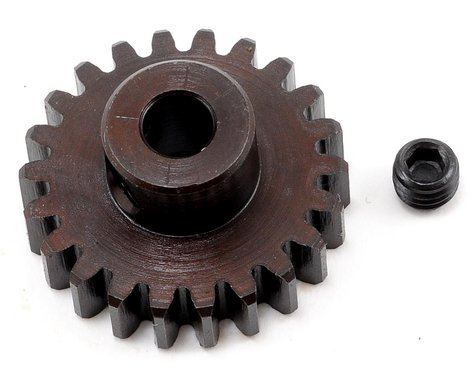 "Tekno RC ""M5"" Hardened Steel Mod1 Pinion Gear w/5mm Bore (22T)"
