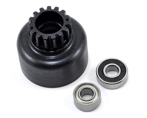 Tekno RC Clutch Bell (15T)