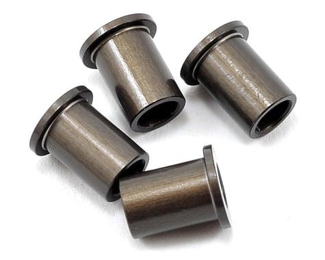 Tekno RC Aluminum Arm Bushing Set (4)