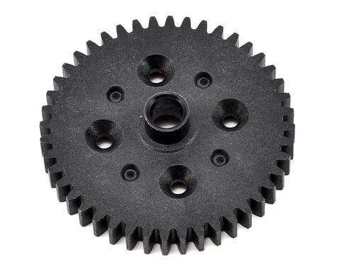 Tekno RC Composite Spur Gear (44T)