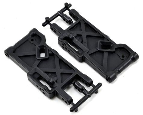 Tekno RC Rear Suspension Arm Set (2)