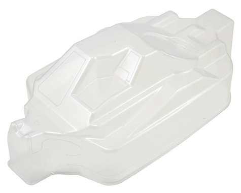 Tekno RC NB48.4 1/8 Buggy Body (Clear)
