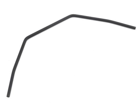 Tekno RC 2.4mm Front Sway Bar