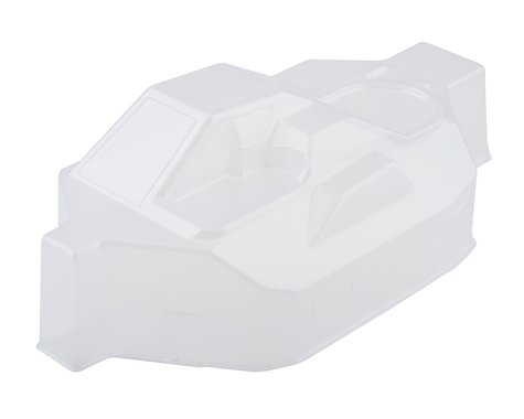Tekno RC NB48 2.0 Buggy Body (Clear)