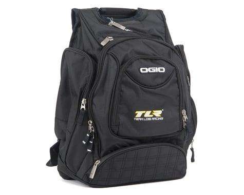 Team Losi Racing TLR OGIO Backpack