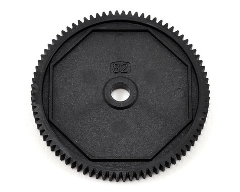 Team Losi Racing 48P HDS Spur Gear (Made with Kevlar) (82T)