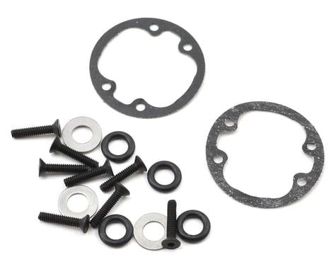 Team Losi Racing 22-4 2.0 Gear Differential Seal Set (2)