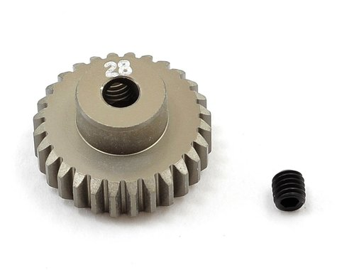Team Losi Racing Pinion Gear 28T 48P TLR332028