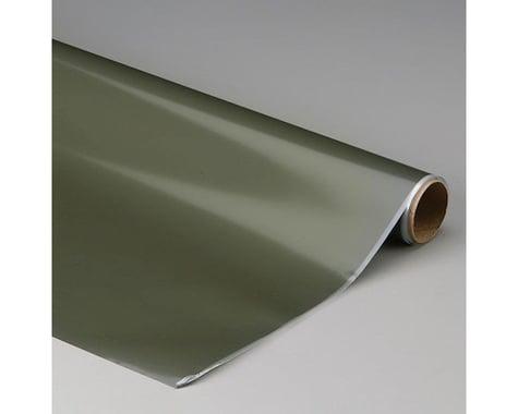 MonoKote Flat Olive Drab 6'