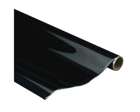EconoKote Black 6'