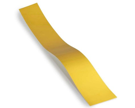 Top Flite Monokote Trim (Yellow)