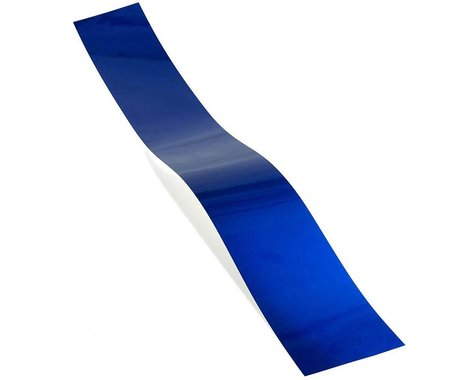 Top Flite Trim Monokote (Saphire Blue)