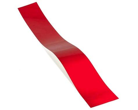 Top Flite Trim Monokote (True Red)