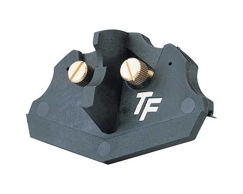Top Flite MonoKote SmartCut Trim Tool