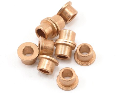 Traxxas Oilite Bushing Set (10)