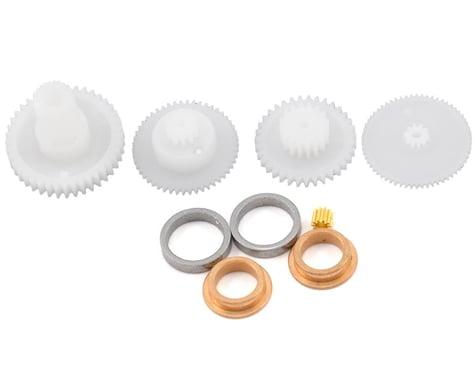 Traxxas Plastic Servo Gear Set (TRA2018)