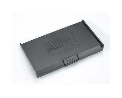 Traxxas TQ Transmitter Battery Door