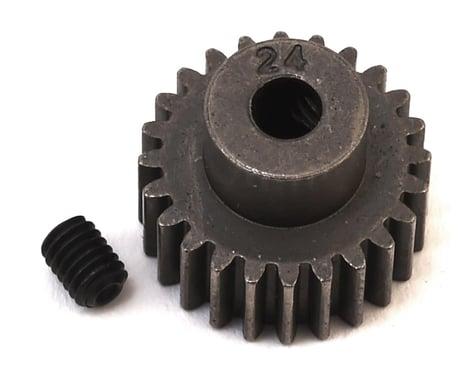 Traxxas 48P Pinion Gear w/Set Screw (3.17mm Bore) (24T)