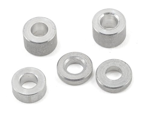 Traxxas Aluminum Spacer Set