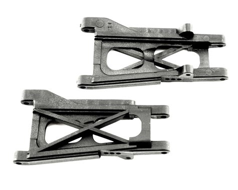 Traxxas Suspension Arms Rear (2)