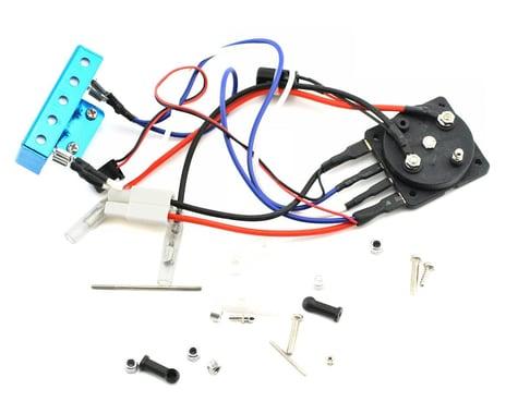 Traxxas Rotary Mechanical Speed Control