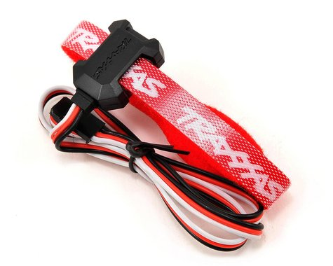Traxxas EZ-Peak Plus Temperature Sensor