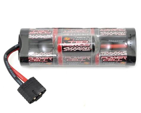 "Traxxas ""Series 5"" 7 Cell Hump Pack w/iD Traxxas Connector (8.4V/5000mAh)"