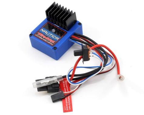 Traxxas Nautica Waterproof Electronic Speed Control