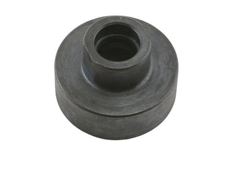 Traxxas Clutch Bell (Nitro V)