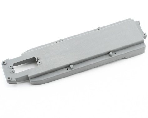 Traxxas Stampede Chassis (Grey)