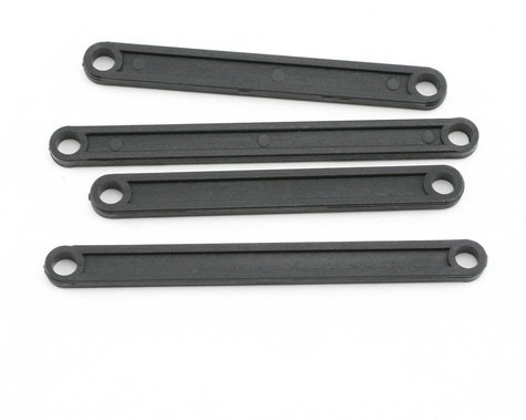 Traxxas Front & Rear Camber Link Set