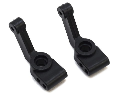Traxxas Stub Axle Carriers (2)