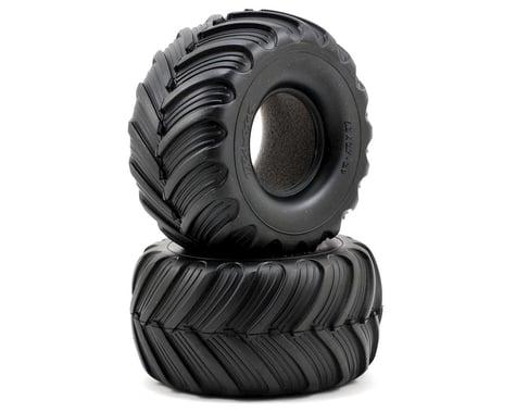 Traxxas Monster Jam Replica Tires (2)