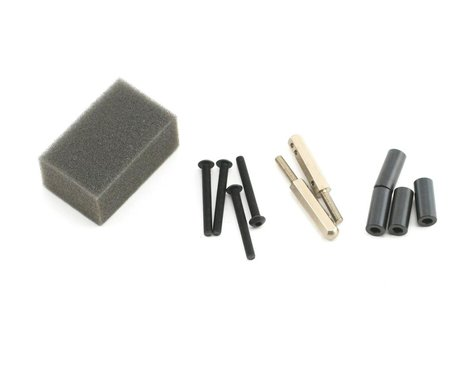 Traxxas Battery Expansion Kit (Rustler/Bandit/Stampede)