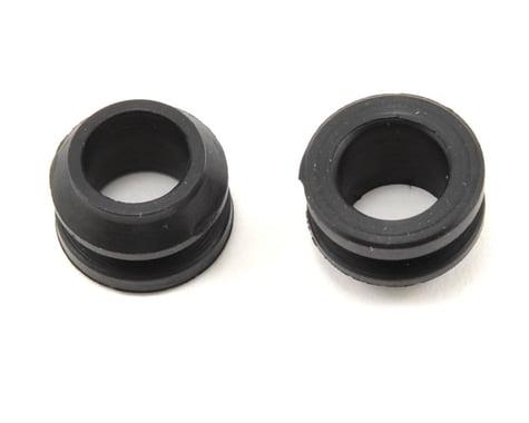 Traxxas Driveshaft Rubber Grommet Set (2)