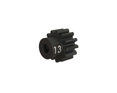 Traxxas 32P Heavy Duty Pinion Gear (13T)
