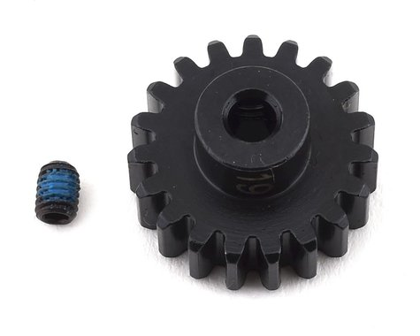 Traxxas 32P Heavy Duty Pinion Gear (19T)