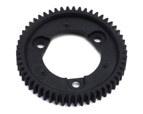 Traxxas 32P Center Differential Spur Gear (54T) (Slash 4x4)
