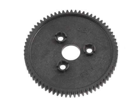 Traxxas Spur Gear (68T) (E-Maxx)