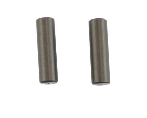 Traxxas Aluminum Idler Gear Shaft (2)