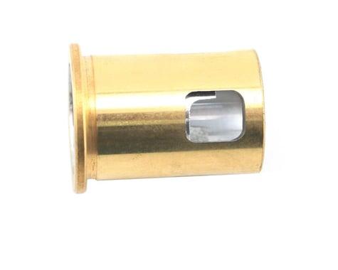 Traxxas Cylinder Sleeve/Piston