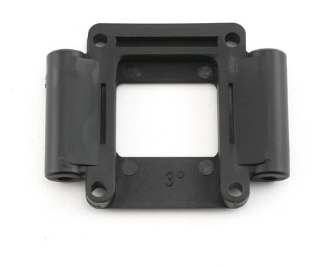 Traxxas Lower Suspension Mount (3 Degree)
