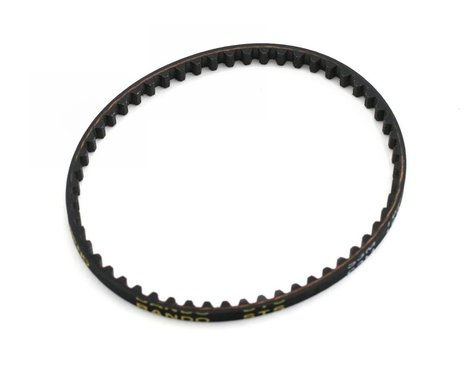Traxxas 4-Tec Rear Drive Belt