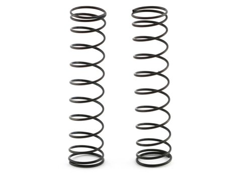 Traxxas Rear Shock Spring Set (2)