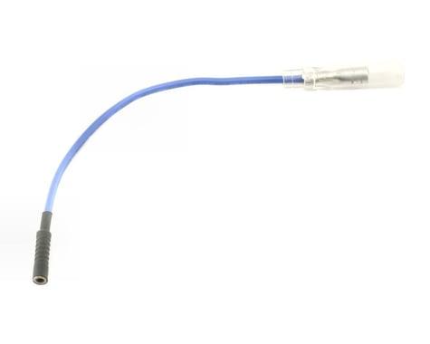 Traxxas Glow Plug Lead Wire Blue