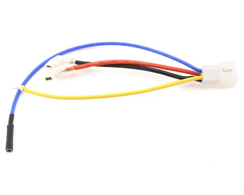 Traxxas EZ-Start Wiring Harness