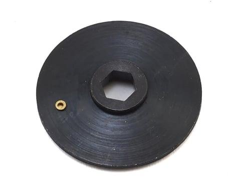 Traxxas Slipper Pressure Plate (1)